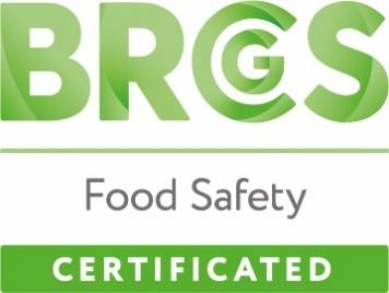 brcgs brand guidelines for certificated sites final version