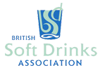 british soft drinks association logo