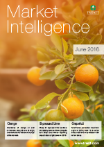 market intelligence 2016