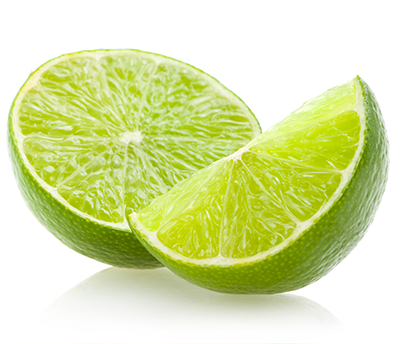 Lime Png Lime citrus oils