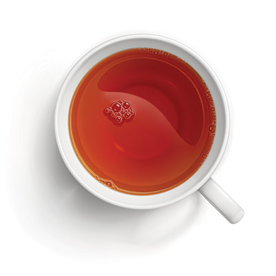 global tea polyphenols market is expected Growing geriatric population particularly in europe and japan is expected to bolster the global polyphenol market growth over the next five years.