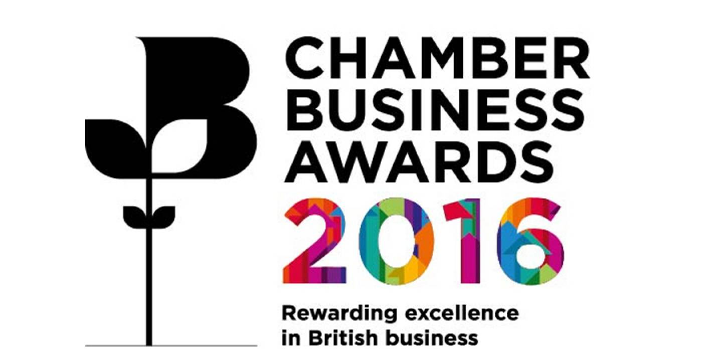 british chamber business awards