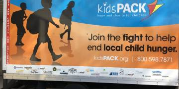Treatt Support KidsPACK