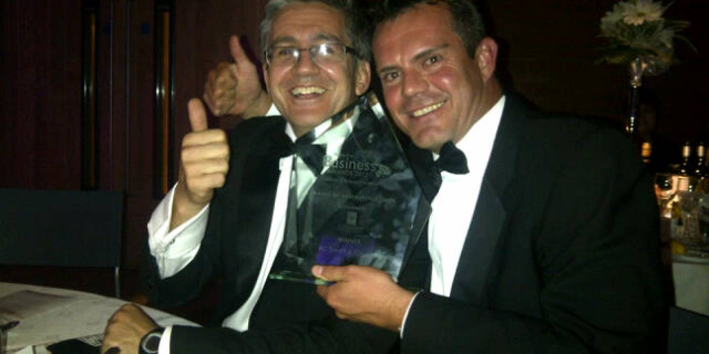 BFP20Business20Award202012