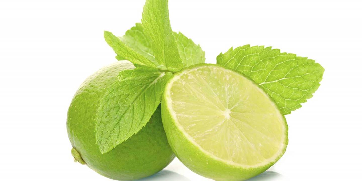lime lower res