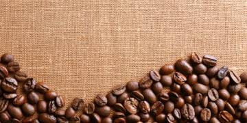 The New Age of Coffee: Understanding the Coffee Waves