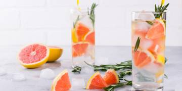 Your Grapefruit Solutions